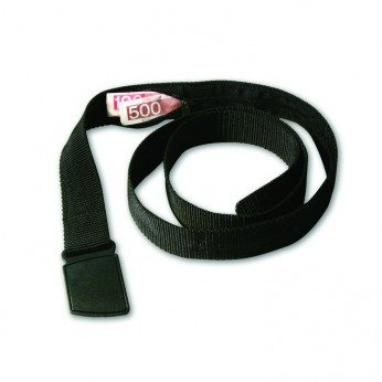 Cashsafe Travel belt wallet