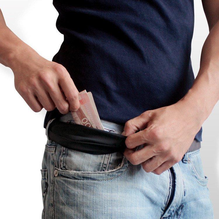 9cff7c9c069 ... telefon Pacsafe Cashsafe 25 Kliknij